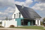 ARD: Das wirklich energieeffiziente Haus
